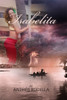 ISABELITA - eBook