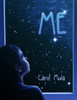Me - eBook