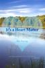 It's a Heart Matter - eBook