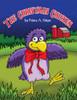 The Christmas Chicken - eBook