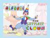 Alfonse the Littlest Clown - eBook