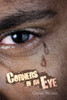 Corners of an Eye - eBook