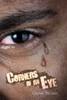Corners of an Eye