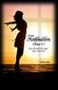 Faithbuilders Series #1