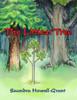 The Littlest Tree - eBook