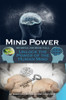 Mind Power - eBook