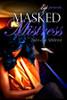 Masked Mistress