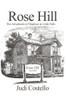 Rose Hill - eBook
