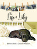 The Life of Lily - eBook