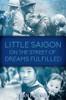 Little Saigon on the Street of Dreams Fulfilled - eBook