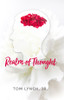 Realm of Thought - eBook
