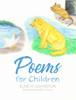 Poems for Children - eBook