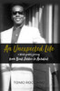 An Unexpected Life - eBook