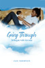 Going Through - eBook