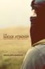 The Suicide Attacker - eBook
