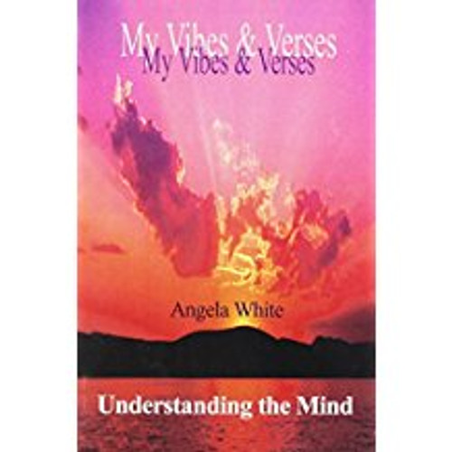 My Vibes Verses: Understanding the Mind