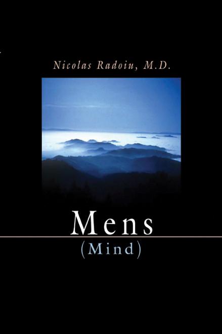 Mens (Mind)