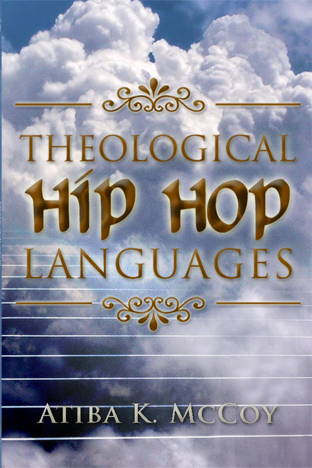 Theological Hip Hop Languages