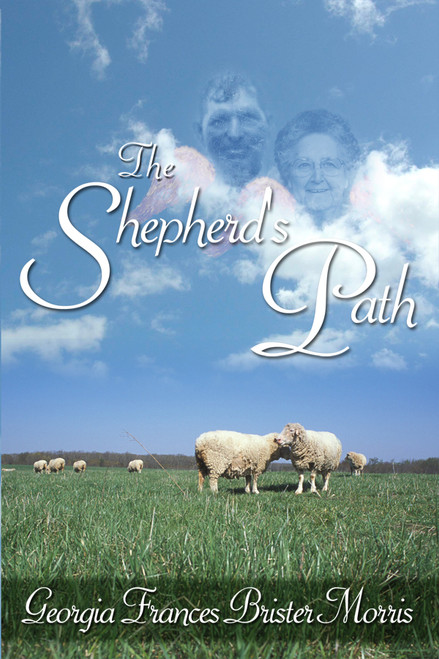 The Shepherd's Path