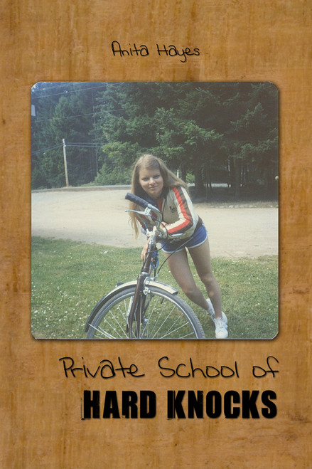 Private School of Hard Knocks