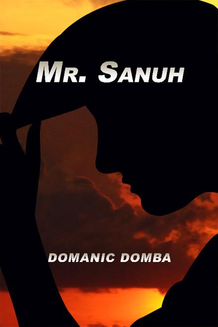 Mr. Sanuh