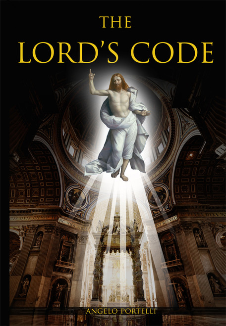 The Lord's Code
