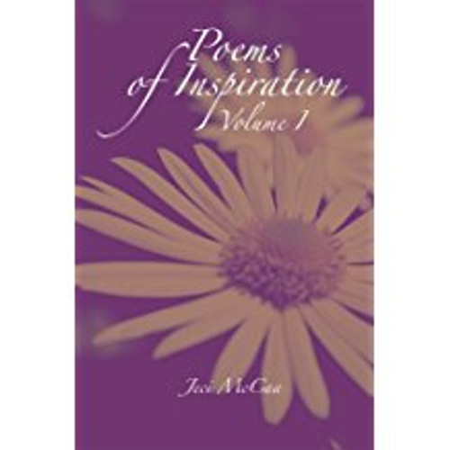 Poems of Inspiration: Volume I