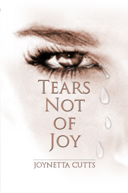 Tears Not of Joy