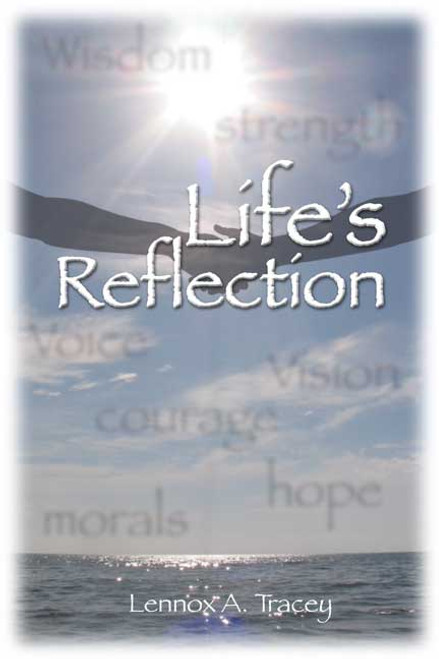 Life's Reflection