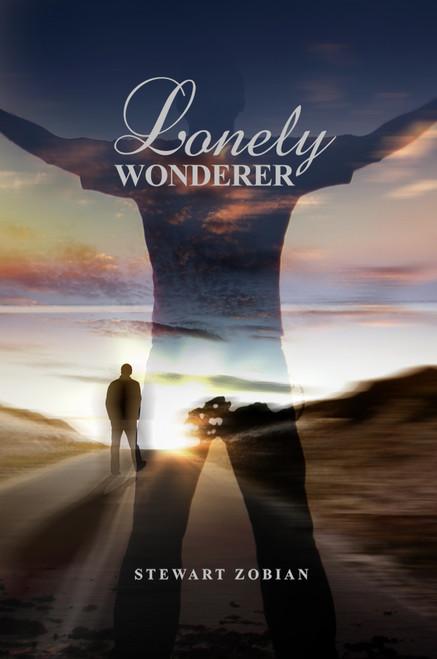 Lonely Wonderer
