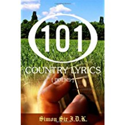 101 Country Lyrics