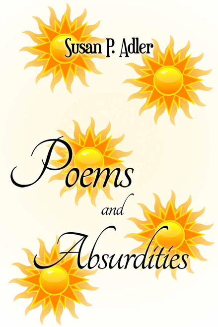 Poems and Absurdities