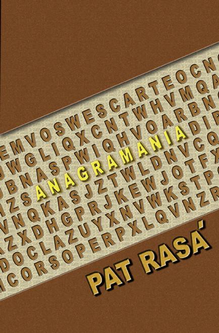 Anagramania
