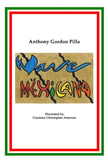 Wave Mexicana