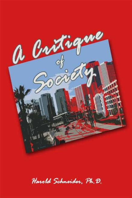 A Critique of Society