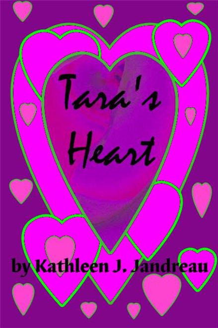Tara's Heart
