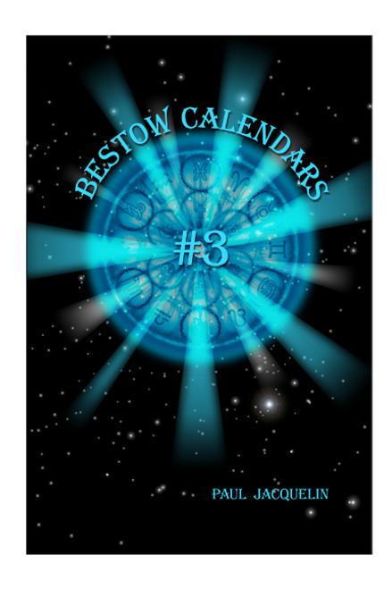 Bestow Calendars #3