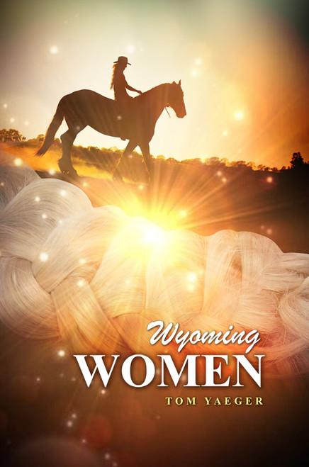 Wyoming Women