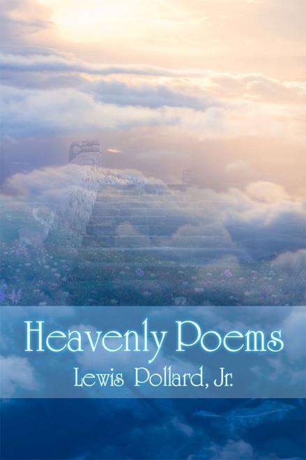 Heavenly Poems