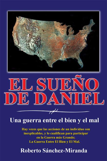 El Sueño de Daniel: Una guerra entre el bien y el mal