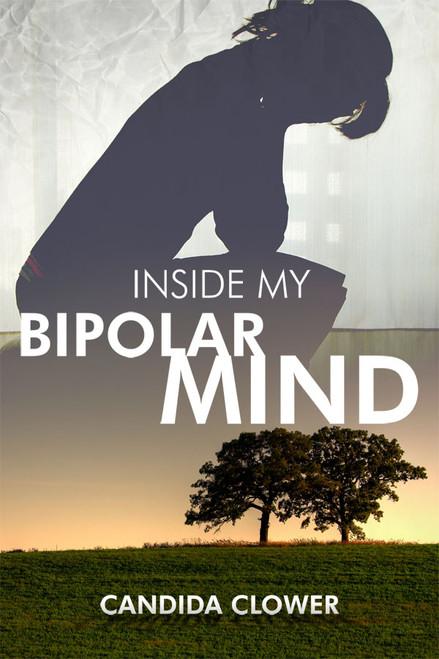 Inside My Bipolar Mind