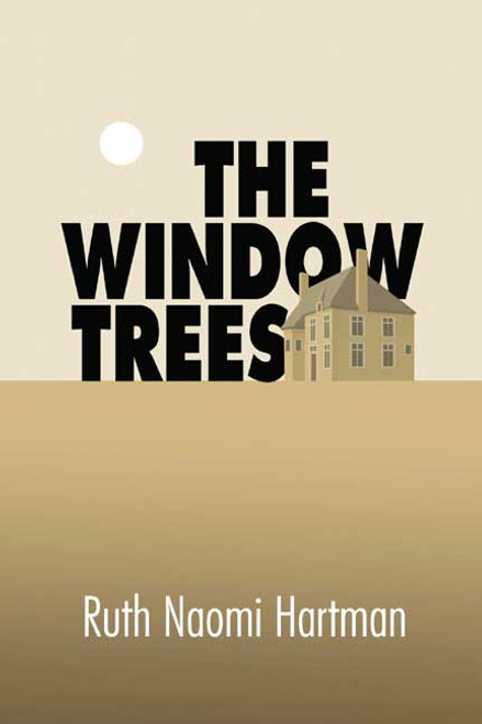 The Window Trees