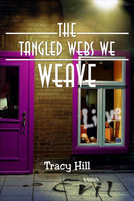 The Tangled Webs We Weave: Live Evil