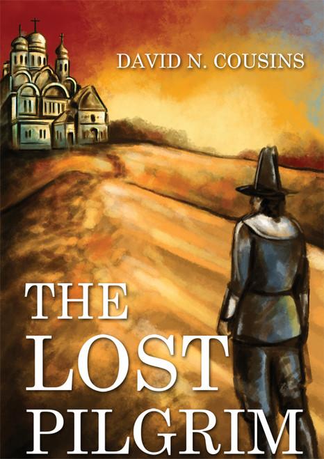 The Lost Pilgrim