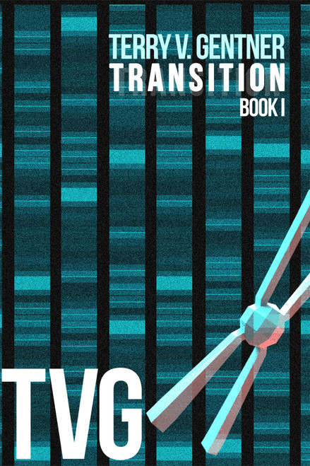 Transition: Book 1