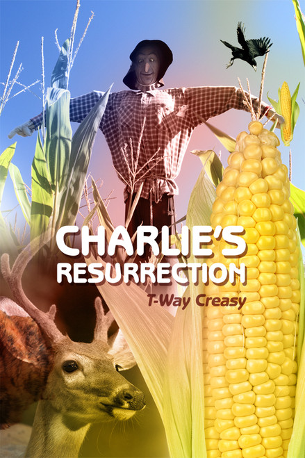 Charlie's Resurrection