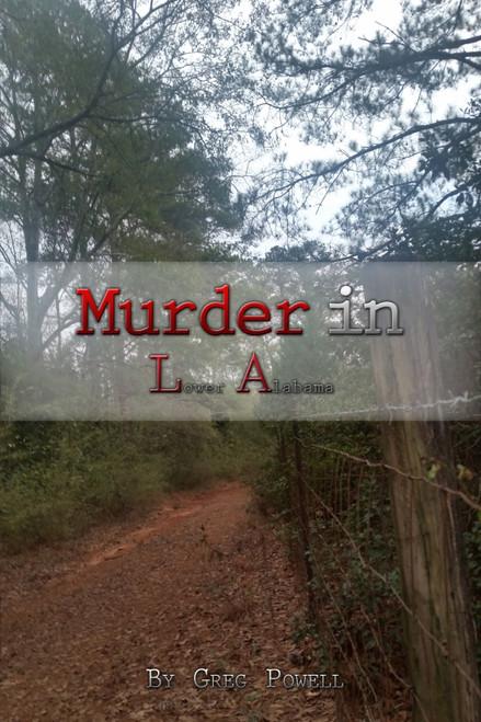 Murder in LA