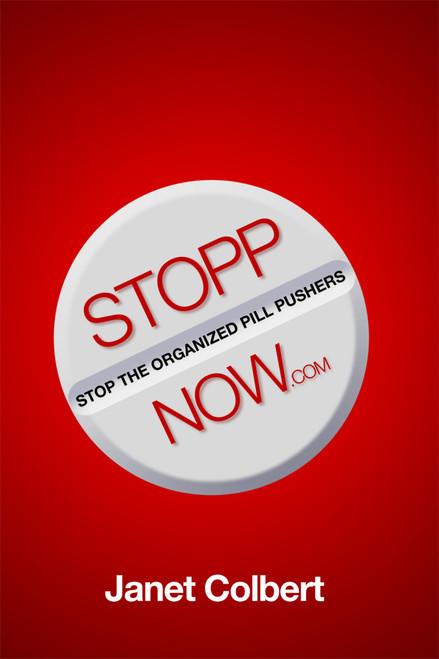 STOPPNow