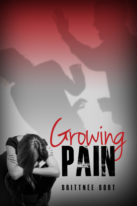 Growing Pain