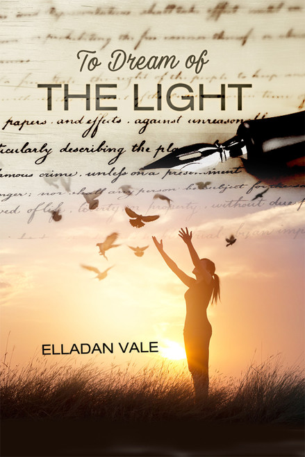 To Dream of the Light - eBook
